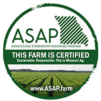 ASAP-verified-badge